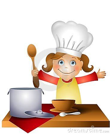 Essay about my dream restaurants